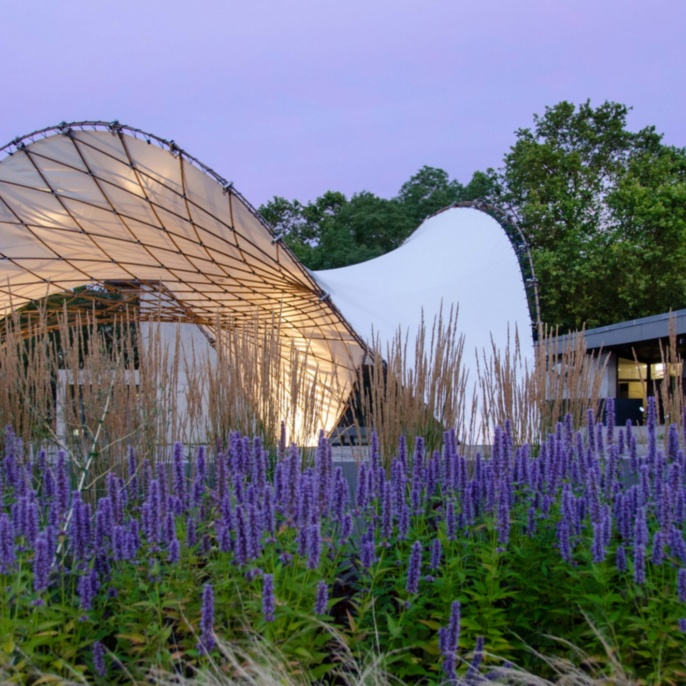 BioMat Pavilion-2021_1