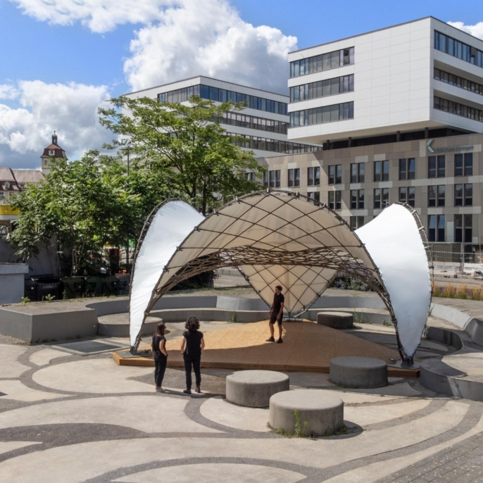 BioMat Pavilion-2021_2