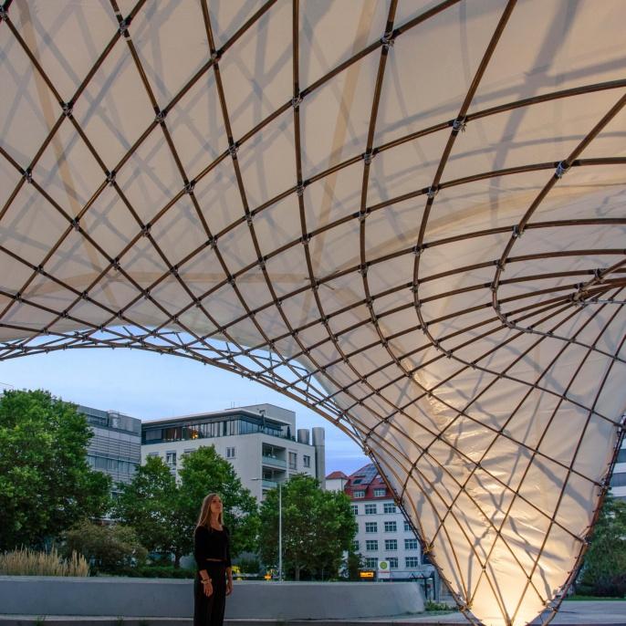 BioMat Pavilion-2021_3