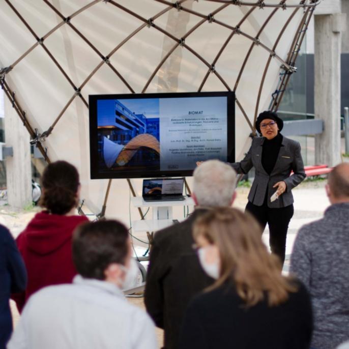 BioMat-Pavilion-photo_on-2021-Opening1