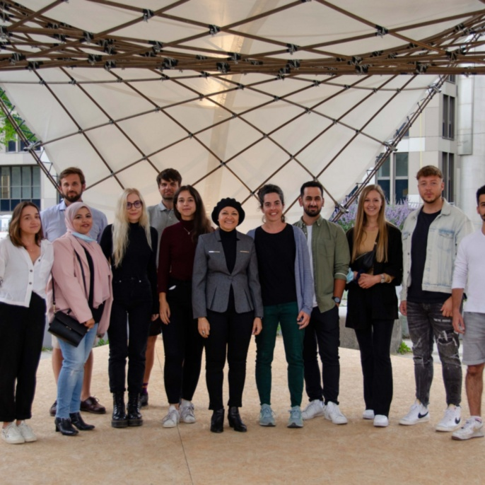BioMat-Pavilion-2021-Group-photo