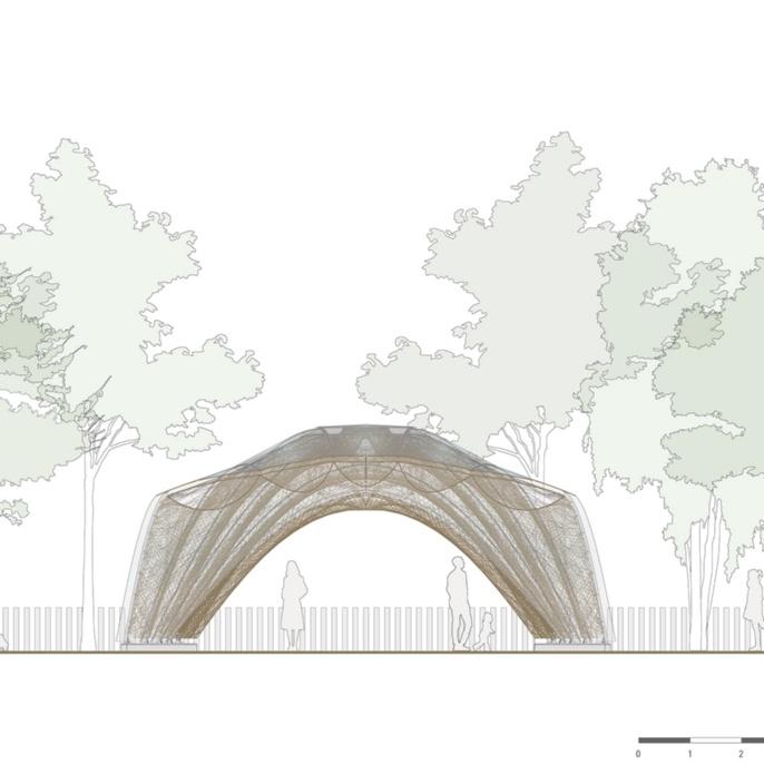 livMatS_Process_02-Section_1_50