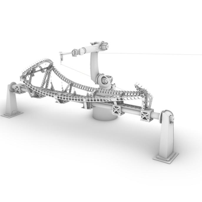 livMatS_Process_10-Robotic fabrication setup