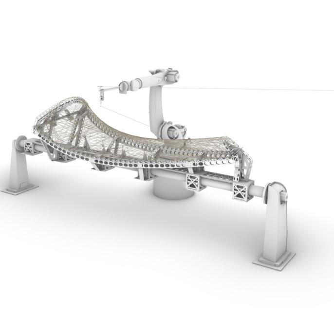 livMatS_Process_11-Robotic fabrication setup