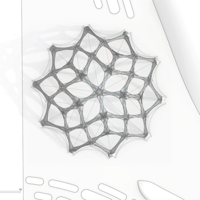 ICD-ITKE_BugaFiber2019_Diagram_011
