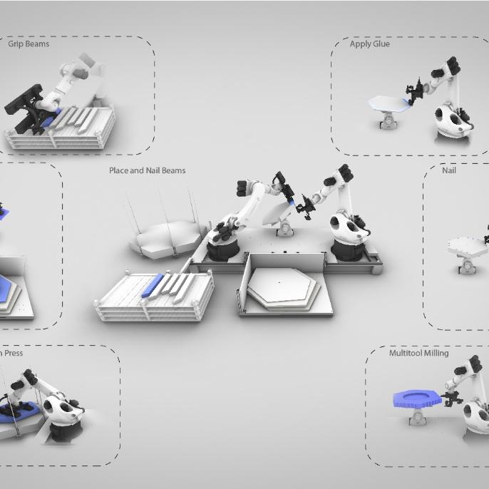 12_Fabrication_Diagram_Web_(c)_ICD_ITKE