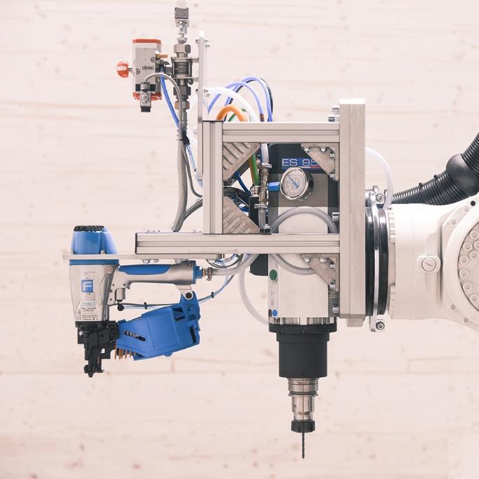 03_Robotic_Fabrication_(c)_ICD_ITKE