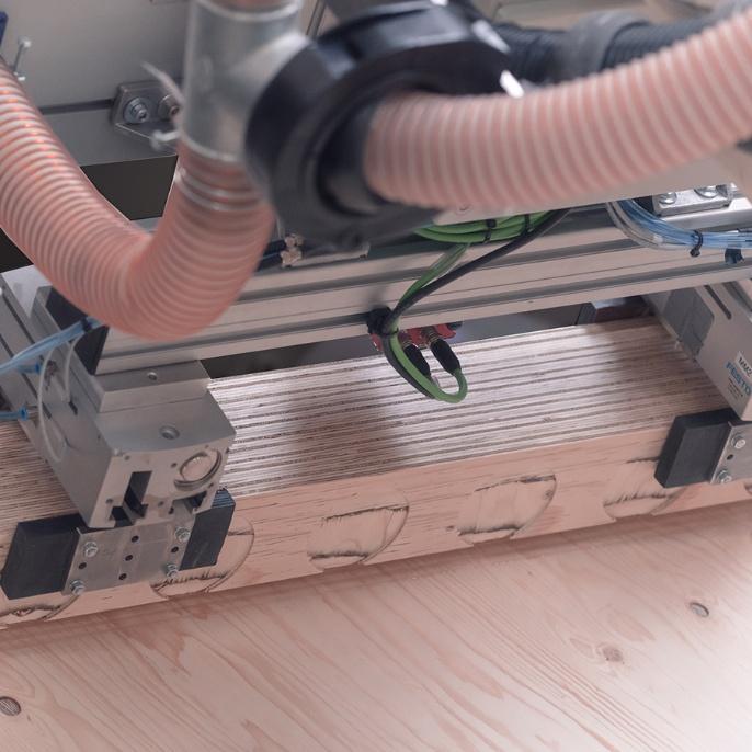 06_Robotic_Fabrication_(c)_ICD_ITKE