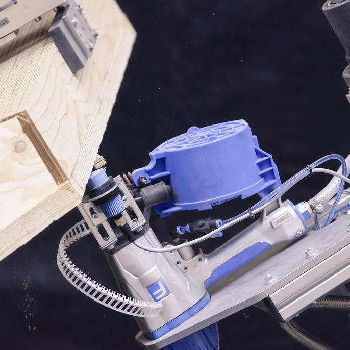 07_Robotic_Fabrication_(c)_ICD_ITKE