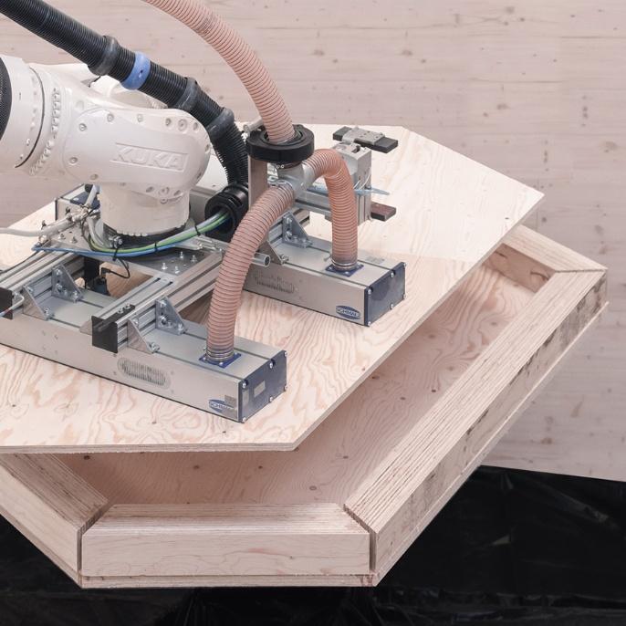 08_Robotic_Fabrication_(c)_ICD_ITKE