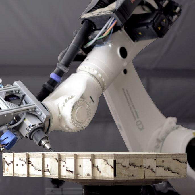 09_Robotic_Fabrication_(c)_ICD_ITKE