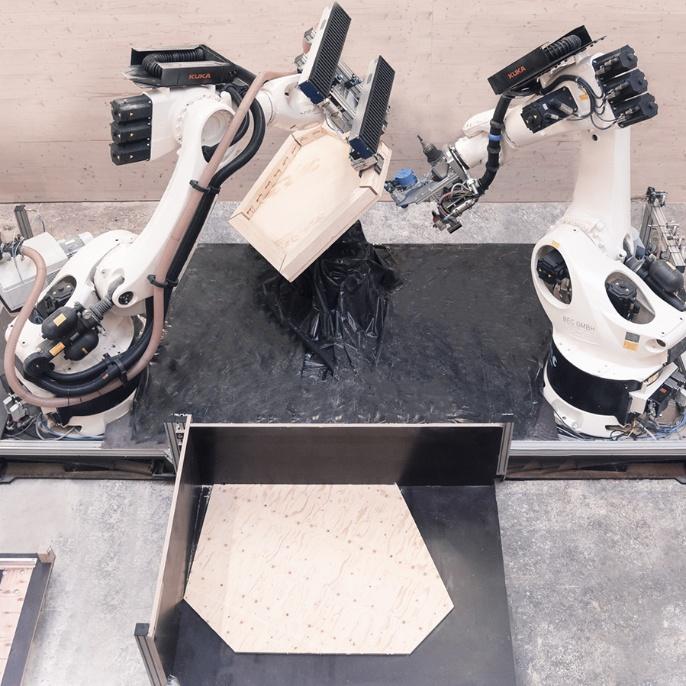 10_Robotic_Fabrication_(c)_ICD_ITKE