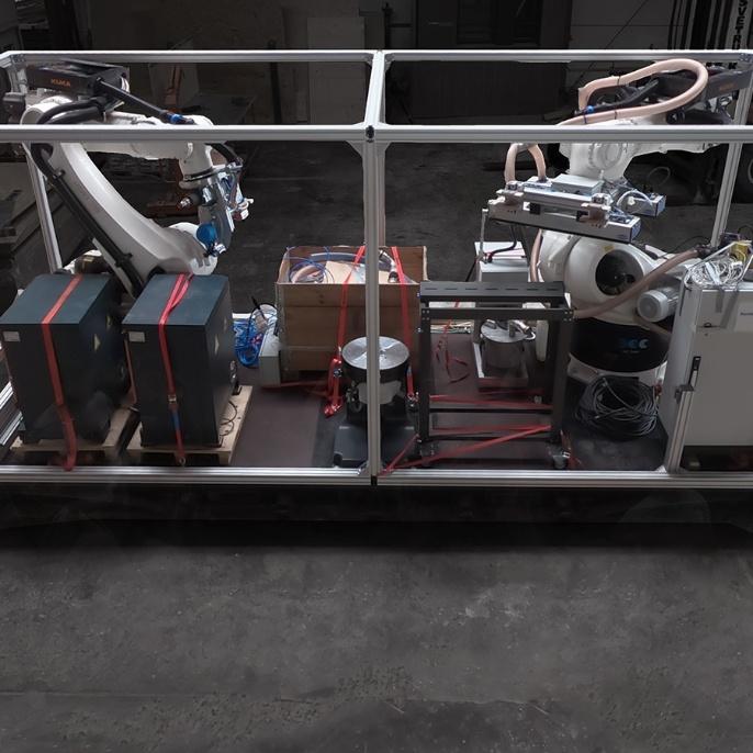 11_Robotic_Fabrication_(c)_ICD_ITKE