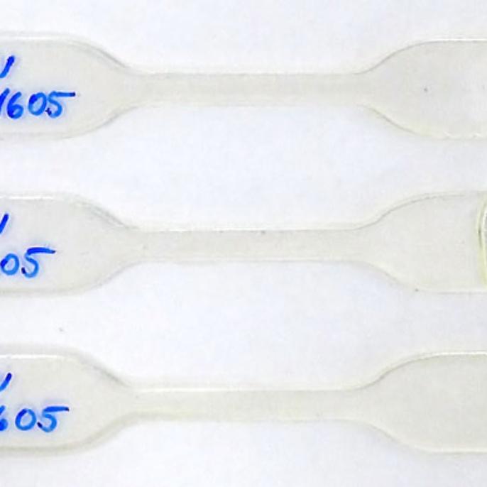 2147-06_adhesive_tensile_testing