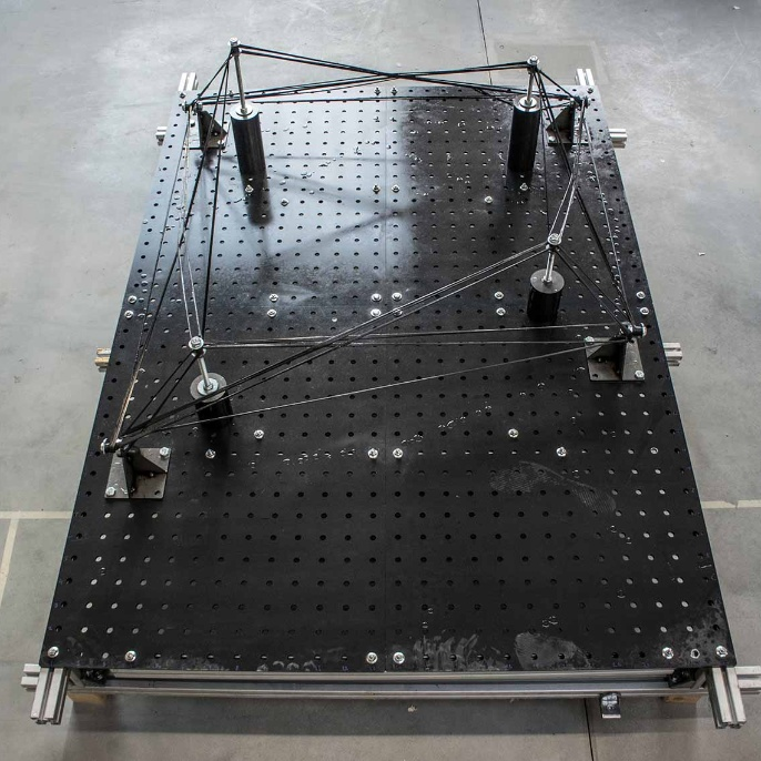 09-Wound-Component-on-Frame-before-Curing_1200_1140