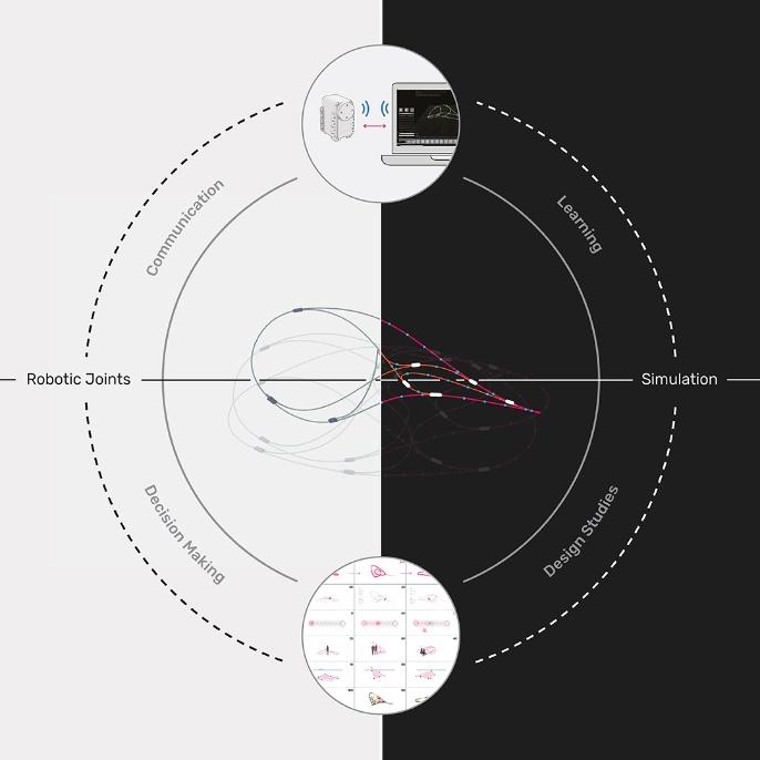 H_06_Methods_small
