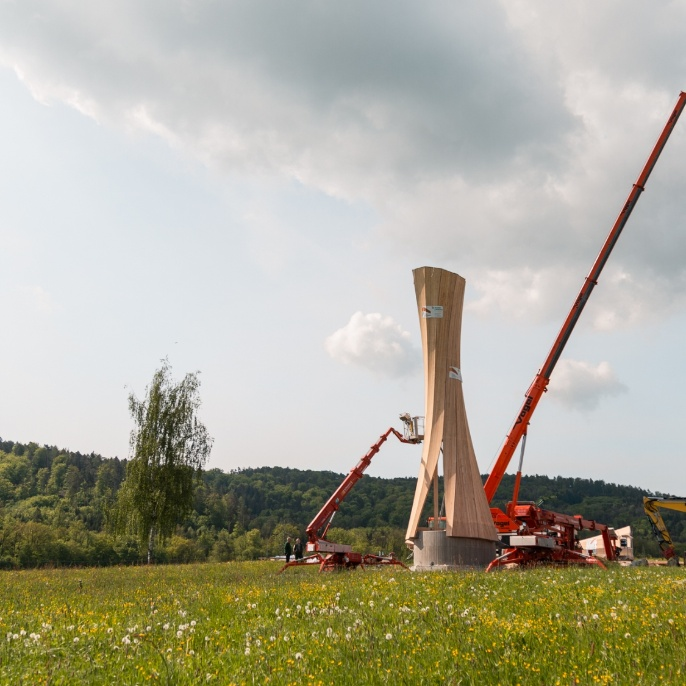 URBACH_TOWER_Transport and Assembly_3